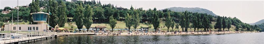 Beach of Saint-Victor