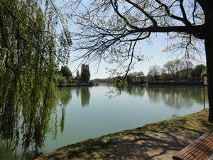 De Joinville-le-Pont à Nogent-sur-Marne: les guinguettes
