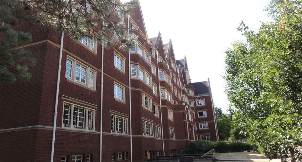 The Franco-British college