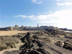 5 lieux magiques en Bretagne