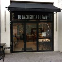 The BeauPassage in Paris